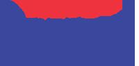 Roto-Rooter Plumbing & Drain Service Logo